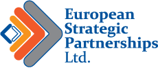 European Strategic Partnership ltd_logo